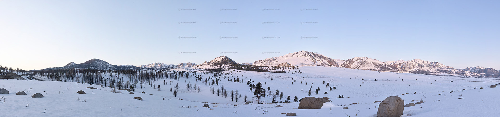 dw_1003_mammoth_mtns_031510_0115_comp_1920pxl