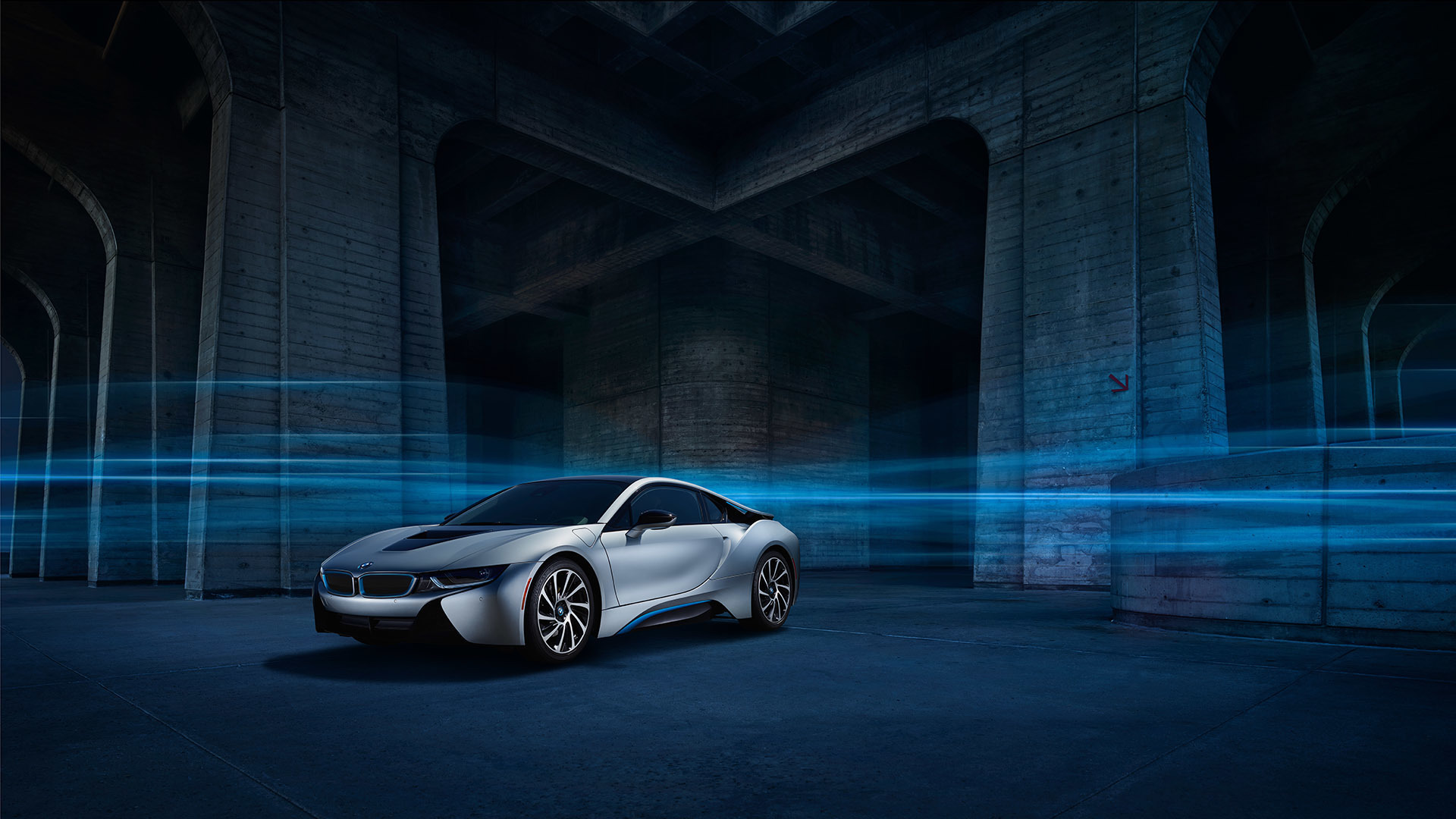 dw_1703_bmw_i8_shot_01_ucsd_fnl_lay_rgb_v2